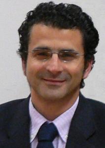 Paulo2