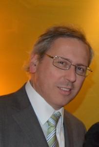 Manuel_Nuno_Alcada