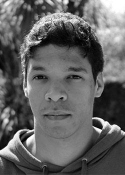 David Santos