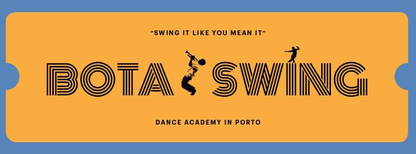bota swing logo