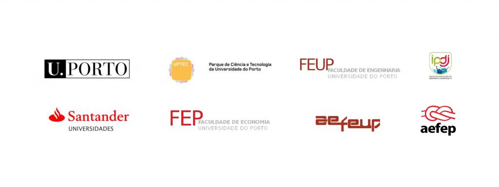 logos_institucionais